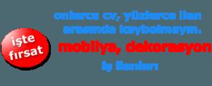 Mobilya Ustası / Ataşehir
